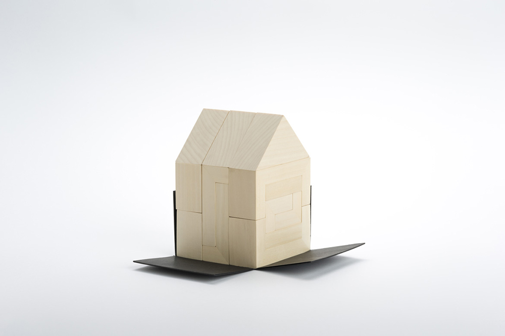 puzzle-home-toy-architecture-kid-construction-wood-cinqpoints