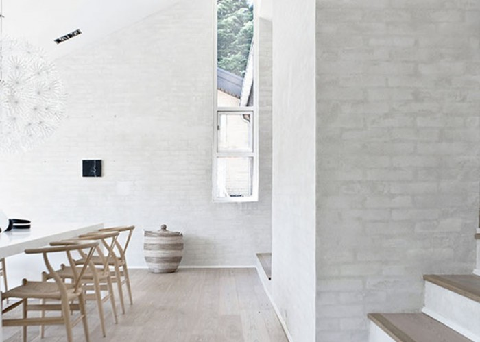 Norm Architecture fredensborg house