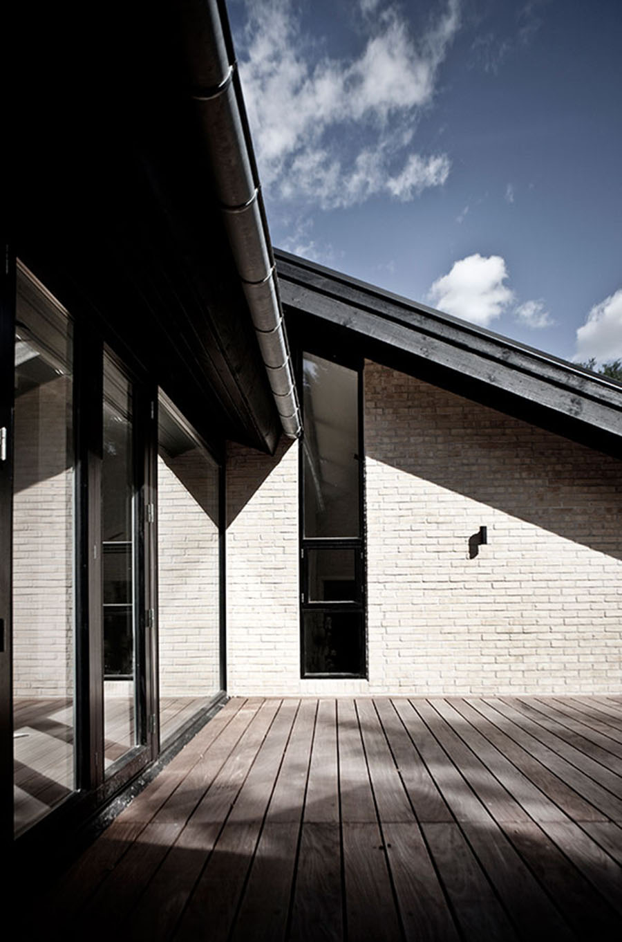 norm-architecture-fredensborg-house-26